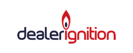 Dealer Ignition, llc