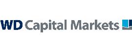 WD Capital Markets