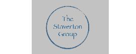 The Staverton Group