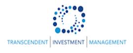 Transcendent Investment Management