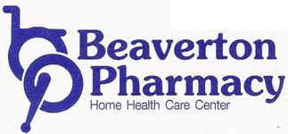 Beaverton Rx Since 1935