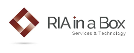 RIA in a box