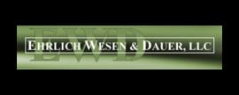 Ehrlich Wesen & Dauer, LLC