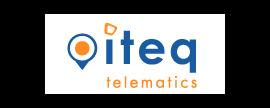 Iteq Telematics