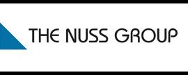 The Nuss Group