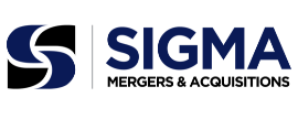 Sigma Mergers & Acquisitions
