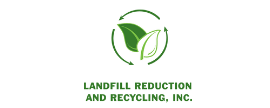 Landfill Reduction & Recycling, Inc.