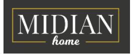 Midian Holdings LLC