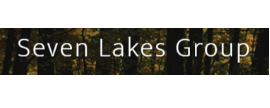 Seven Lakes Group