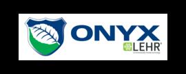 Onyx Environmental Solutions Inc.