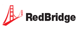RedBridge Software