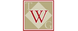 The Wellesley Group, LLC