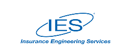 Insurance Engineering Services (IES)