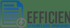 Efficient Forms
