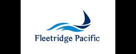 Fleetridge Pacific