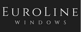 Euroline Windows
