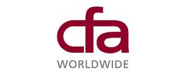 Corporate Finance Associates - Indianapolis