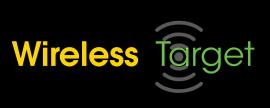 Wireless Target