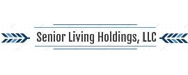Senior Living Holdings