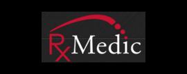 RxMedic