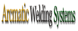 Arcmatic Welding Systems
