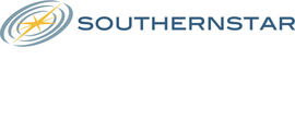 Southern Star, Inc