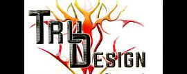Tru-Design