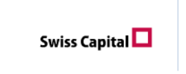 Swiss Capital Corp