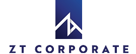 ZT Corporate