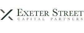 Exeter Street Capital Partners