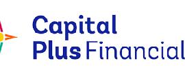 Capital Plus Financial, LLC