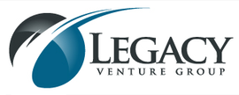 Legacy Venture Group