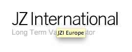 JZ International