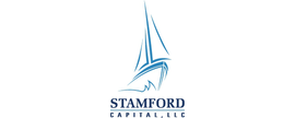Stamford Capital, LLC