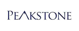 Peakstone Group