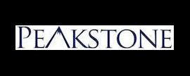 Peakstone Group