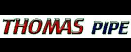 Thomas Pipe