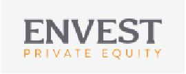 Envest Capital Partners