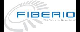 FibeRio Technology Corporation