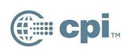 Canadian Subsidiary of CPI Card Group Inc. (Nasdaq: PMTS; TSX: PMTS)