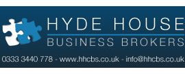Hyde House Business Brokers
