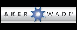 Aker Wade Power Technologies