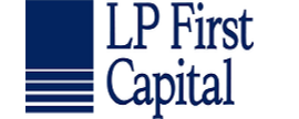 LP First Capital