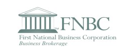 First National Business Corporation - Orange County