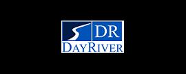 DayRiver