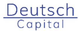 Deutsch Capital