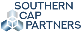 Southern Cap Partners