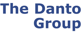 The Danto Group