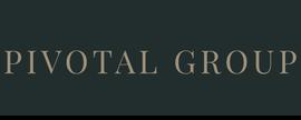 Pivotal Group, Inc.