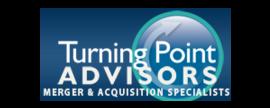 Turning Point Advisors